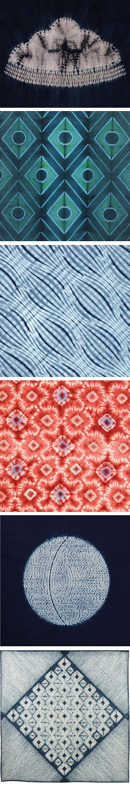 Jane Callender Textiles