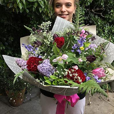 bouquetb.jpg