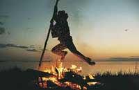 bonfirejump.jpg
