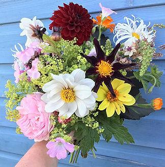 flowers-29-8.jpg