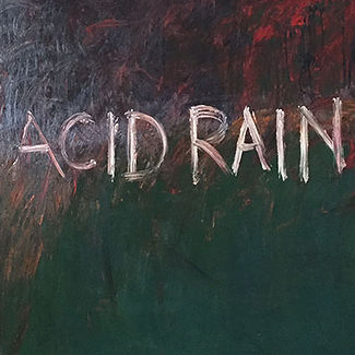 acidrain.jpg