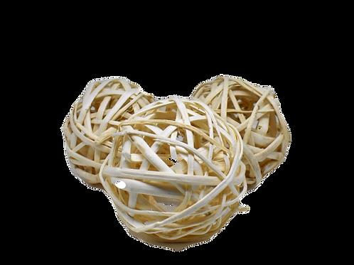 Bamboo Balls