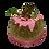 Thumbnail: Bundt Cake