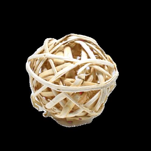 Bamboo Ball