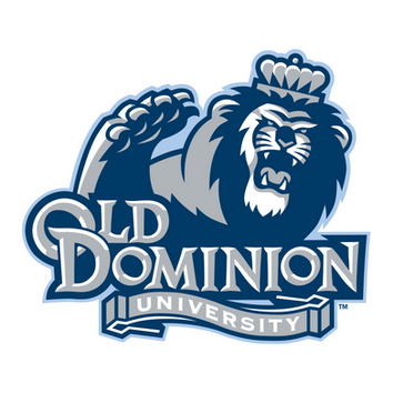 Old Dominion.png