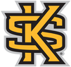 Kennesaw Sate.png