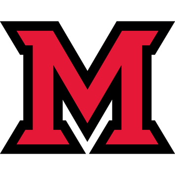 Miami (OH).png
