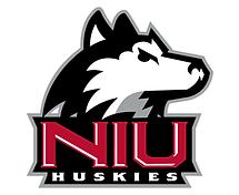 northern-illinois-huskies-logo_orig.png