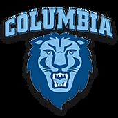 columbia_basketball.png