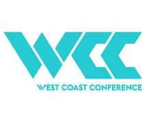 wcc-logo_orig.png