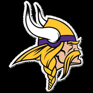 Minnesota Vikings.png