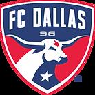 1200px-FC_Dallas_logo.svg.png