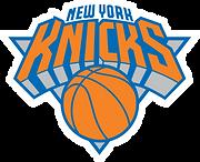 1200px-New_York_Knicks_logo.svg.png