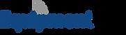 EquipmentOps-Logo-Final-2020-Poweredby-H