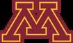 Minnesota Gophers.png