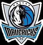 1200px-Dallas_Mavericks_logo.svg.png