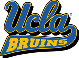 UCLA.png