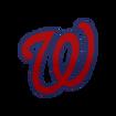 Washington Nationals.png