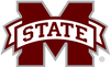 Mississippi State.png
