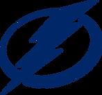 1200px-Tampa_Bay_Lightning_Logo_2011.svg.png