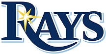 1200px-Tampa_Bay_Rays.svg.png