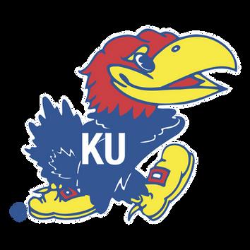 Kansas Jayhawks.png