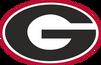 Georgia Bulldogs.png