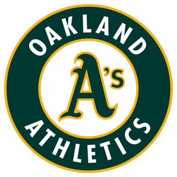 Oakland A_s.png