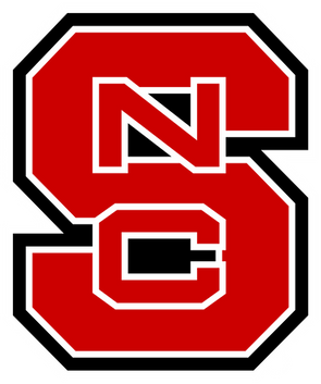 NC State.png