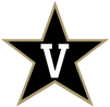 Vanderbilt.png