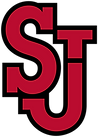 1200px-St._John's_Red_Storm_logo.svg.png