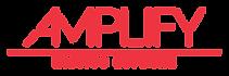 Amplify_Logo_RGB_Red.png