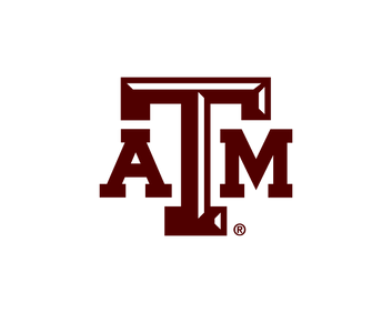 Texas A_M.png