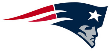 New England Patriots.png
