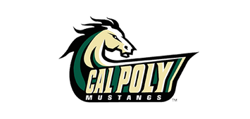 Cal Poly State.png