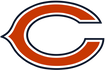 Chicago Bears.png