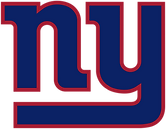 1200px-New_York_Giants_logo.svg.png