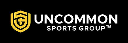 2 Uncommon Sports TM REV YWBB.jpg