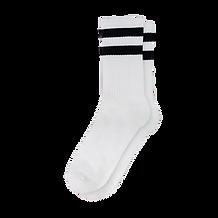 socks 1.png
