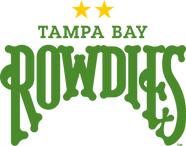 1200px-Tampa_Bay_Rowdies_logo_(with_Tampa_Bay,_two_gold_stars).svg.png