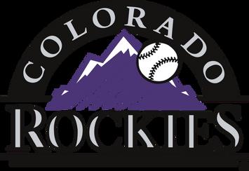 Colorado Rockies.png