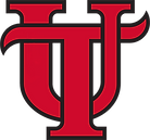 UTampa_logo.png