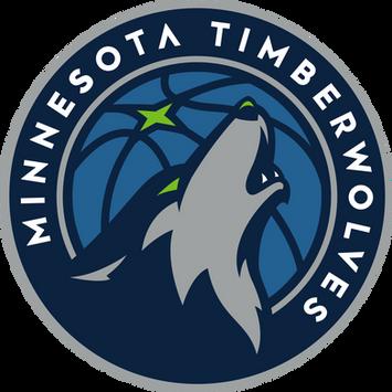 Minnesota Timberwolves.png