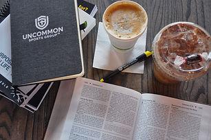 2 coffee bible (1).jpg