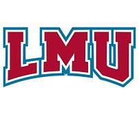 lmu-lions-logo_orig.png