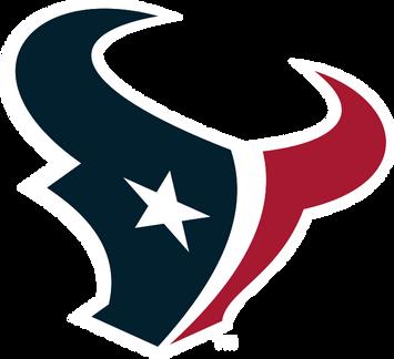 Houston Texans.png
