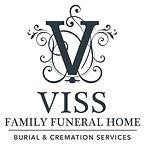 Viss Family Funeral Home.jpg