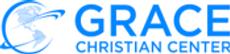 Grace CC.png