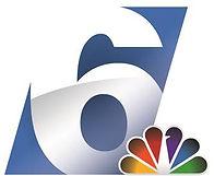 Channel 6.jpg