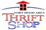 FH Area Thrift Shop.jpg